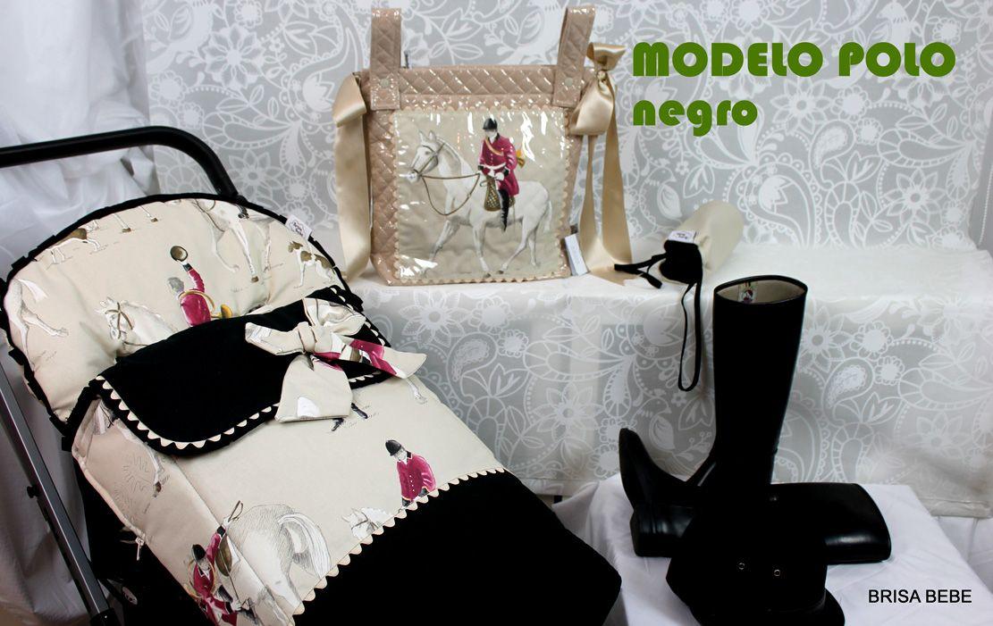 modelo-polo-negro