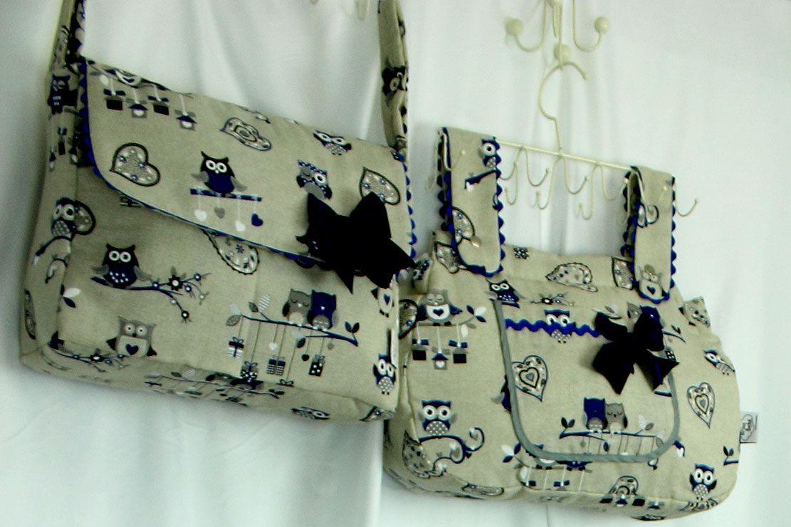 Brisabebe-Coleccion-Buhos-azules-detalle-bolsos