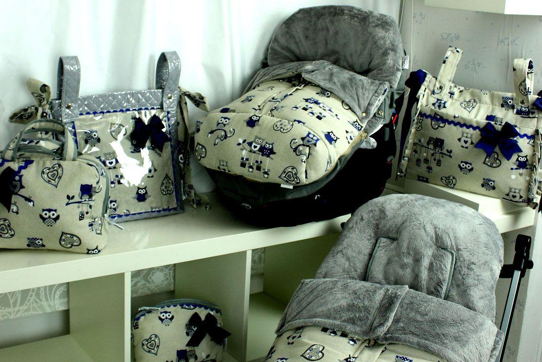 Brisabebe-Coleccion-Buhos-azules-saco-detalle-capazos