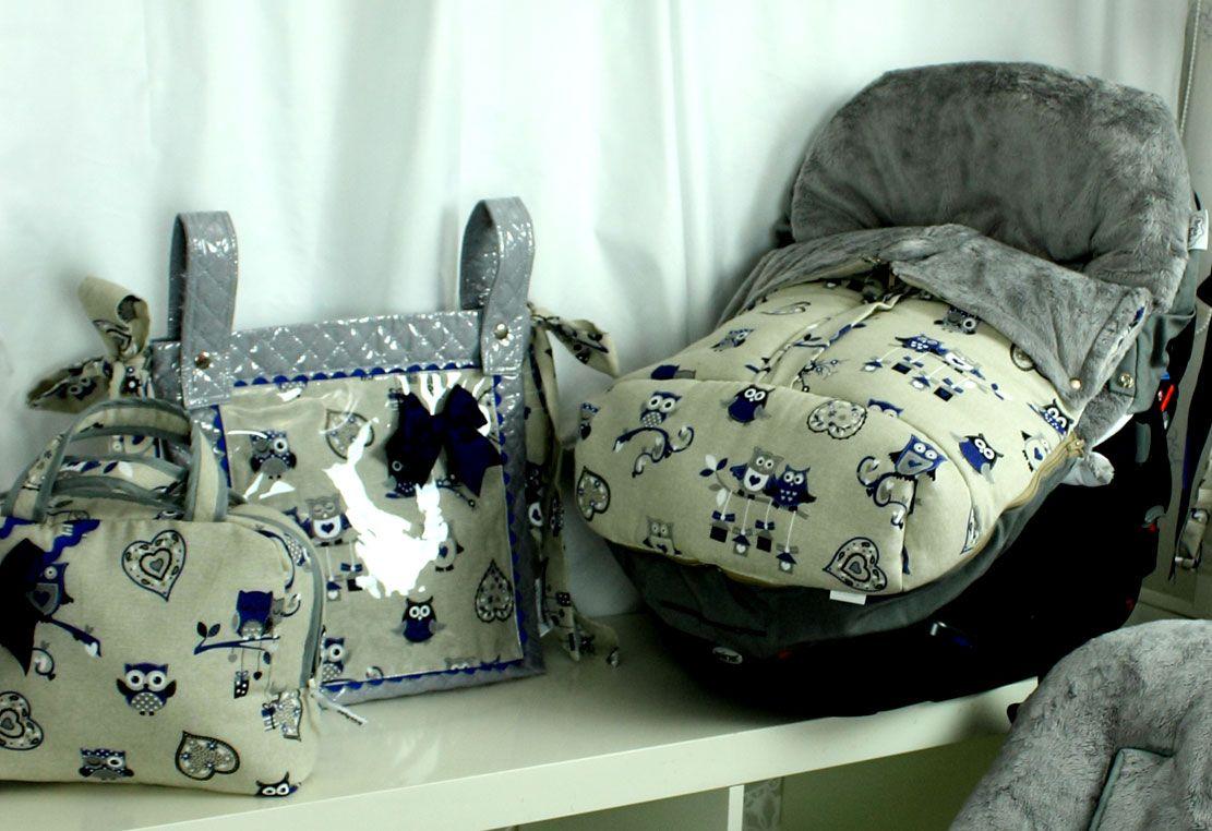 Brisabebe-Coleccion-Buhos-azules-saco-detalle