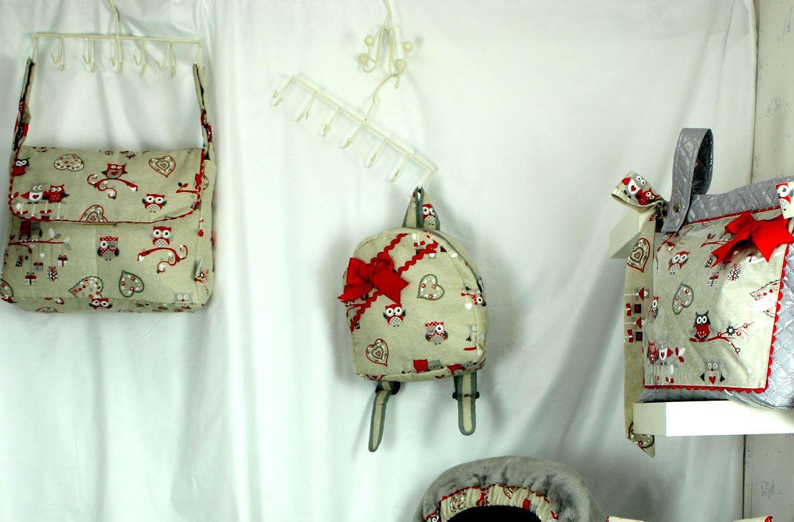 Brisabebe-Coleccion-Buhos-rojos-detalle-bolsos