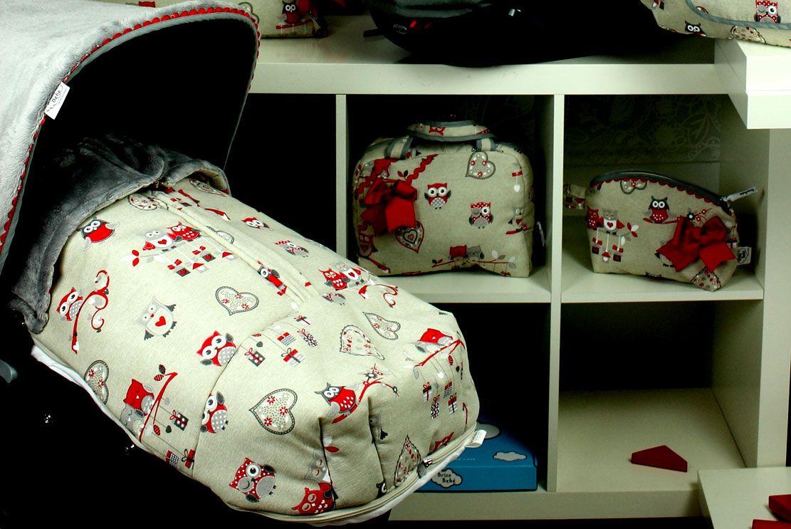 Brisabebe-Coleccion-Buhos-rojos-detalle-saco