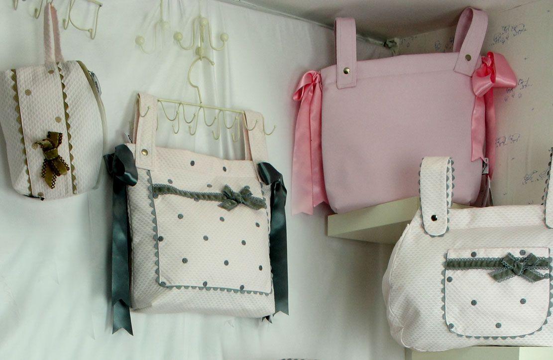 Brisabebe-Coleccion-Patricia-bolsos-rosa