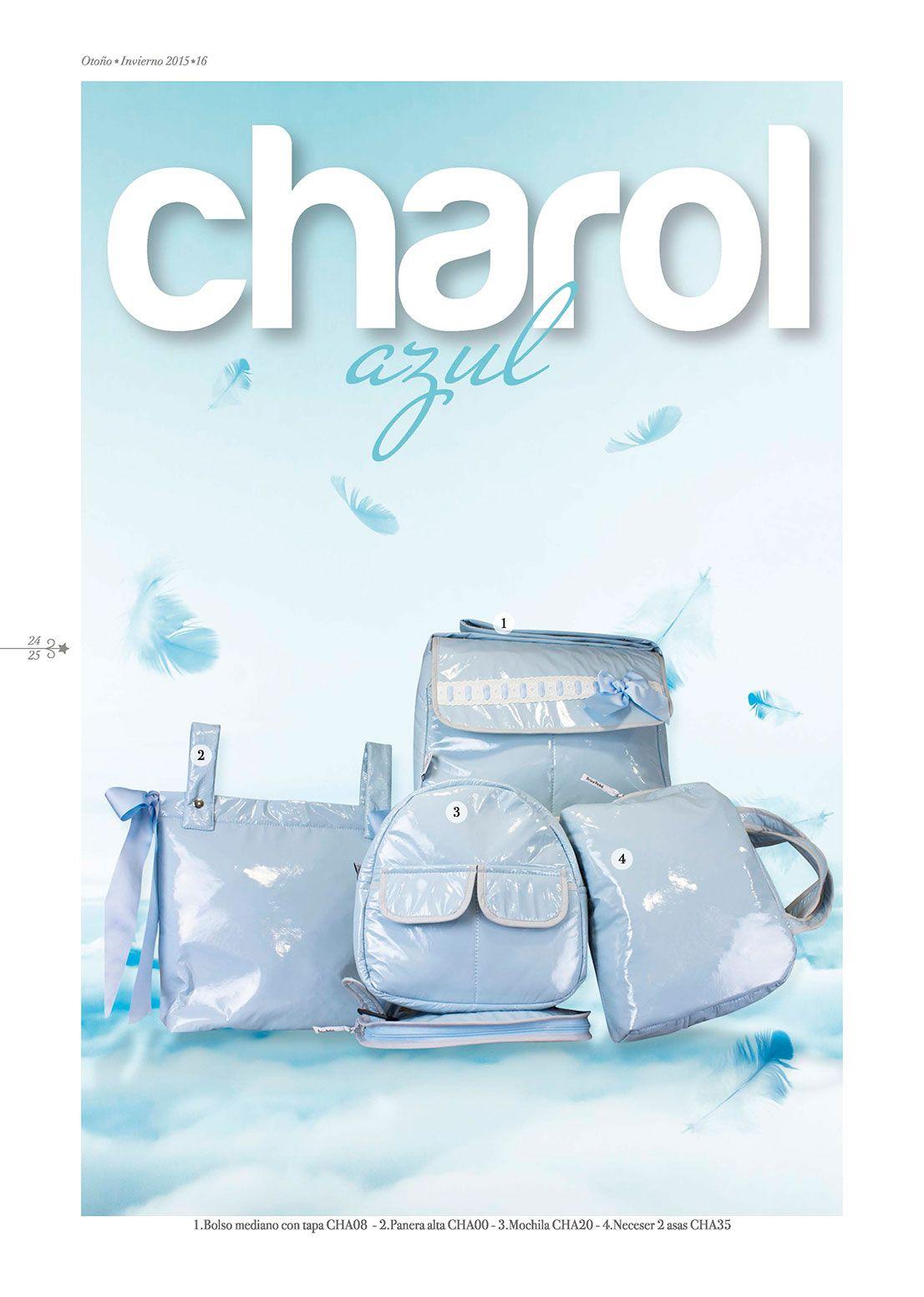 CHAROL-azul-Brisabebe