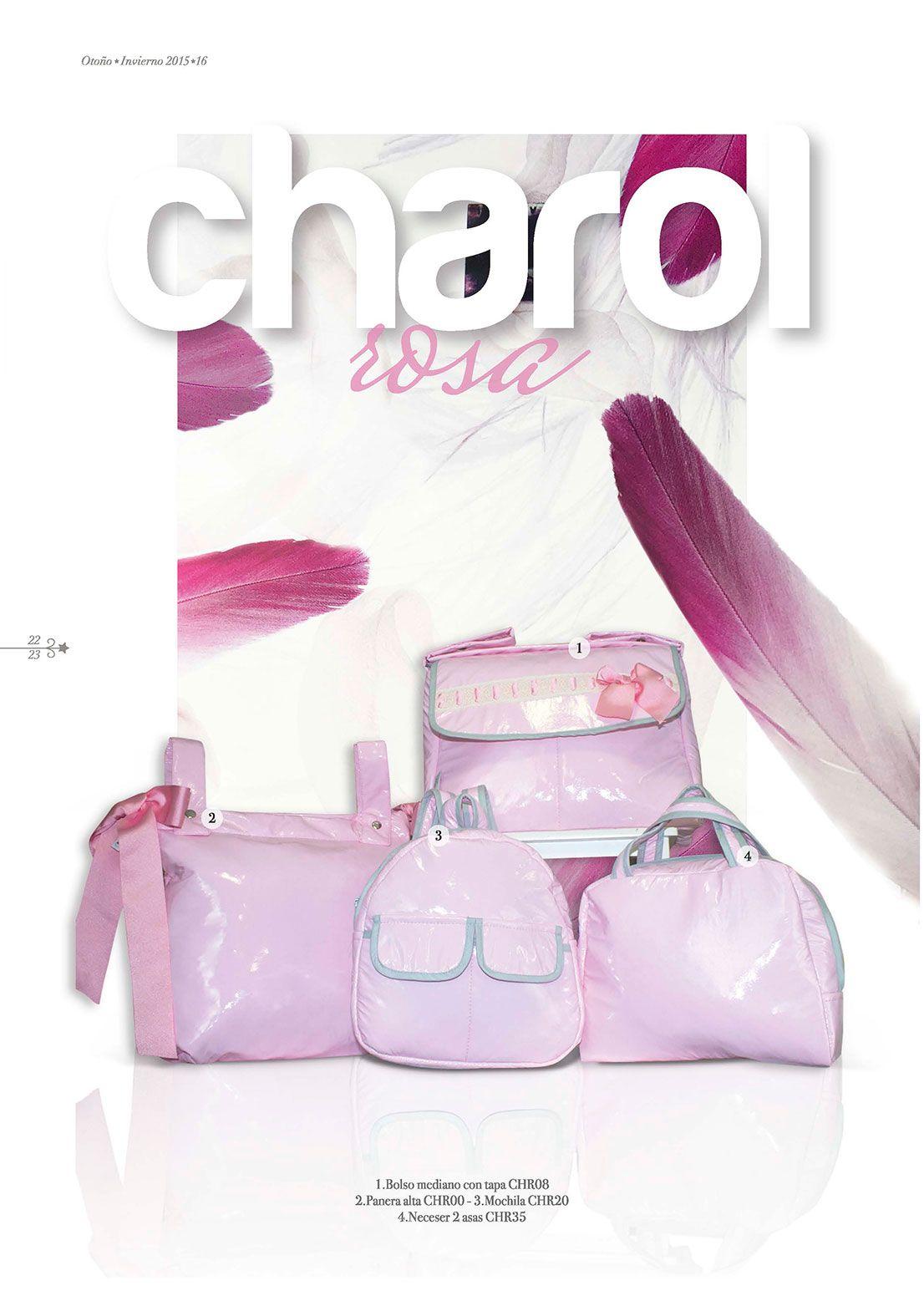 CHAROL-rosa-Brisabebe