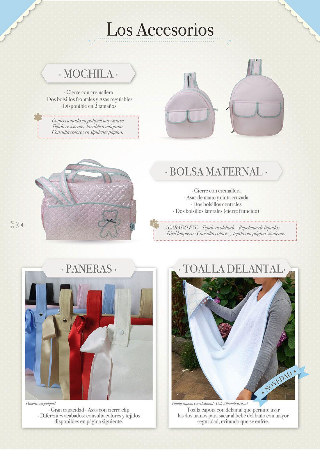 Mochilas-paneras-bolsa-maternal-toalla-delantal-Brisabebe