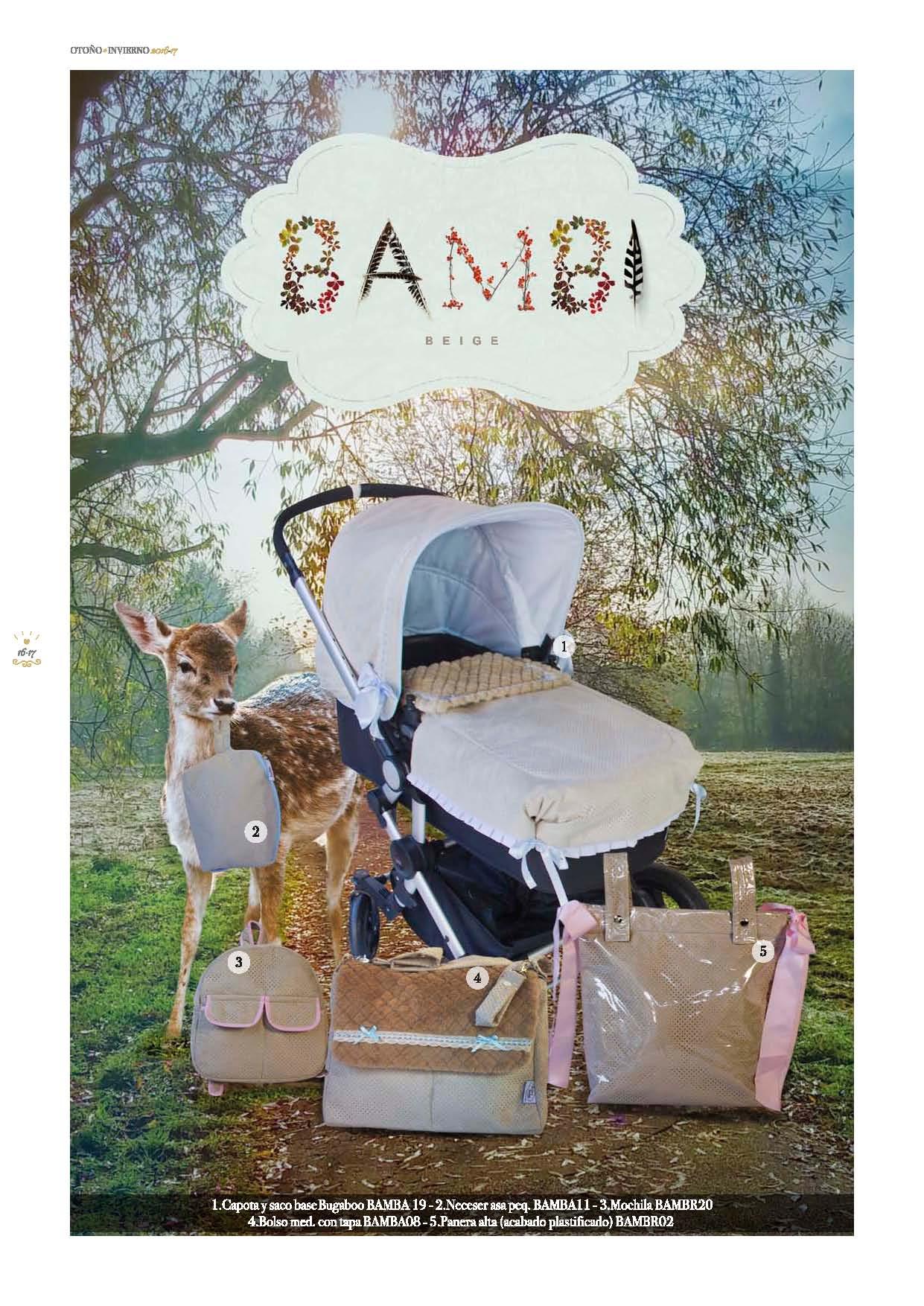 catalogo-brisabebe_2016-2017_bambi
