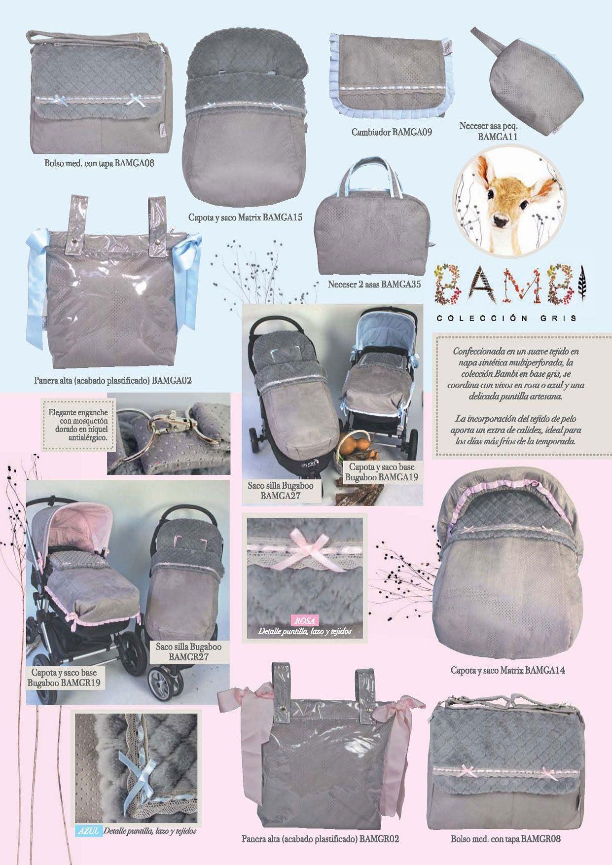 catalogo-brisabebe_2016-2017_bambi-2
